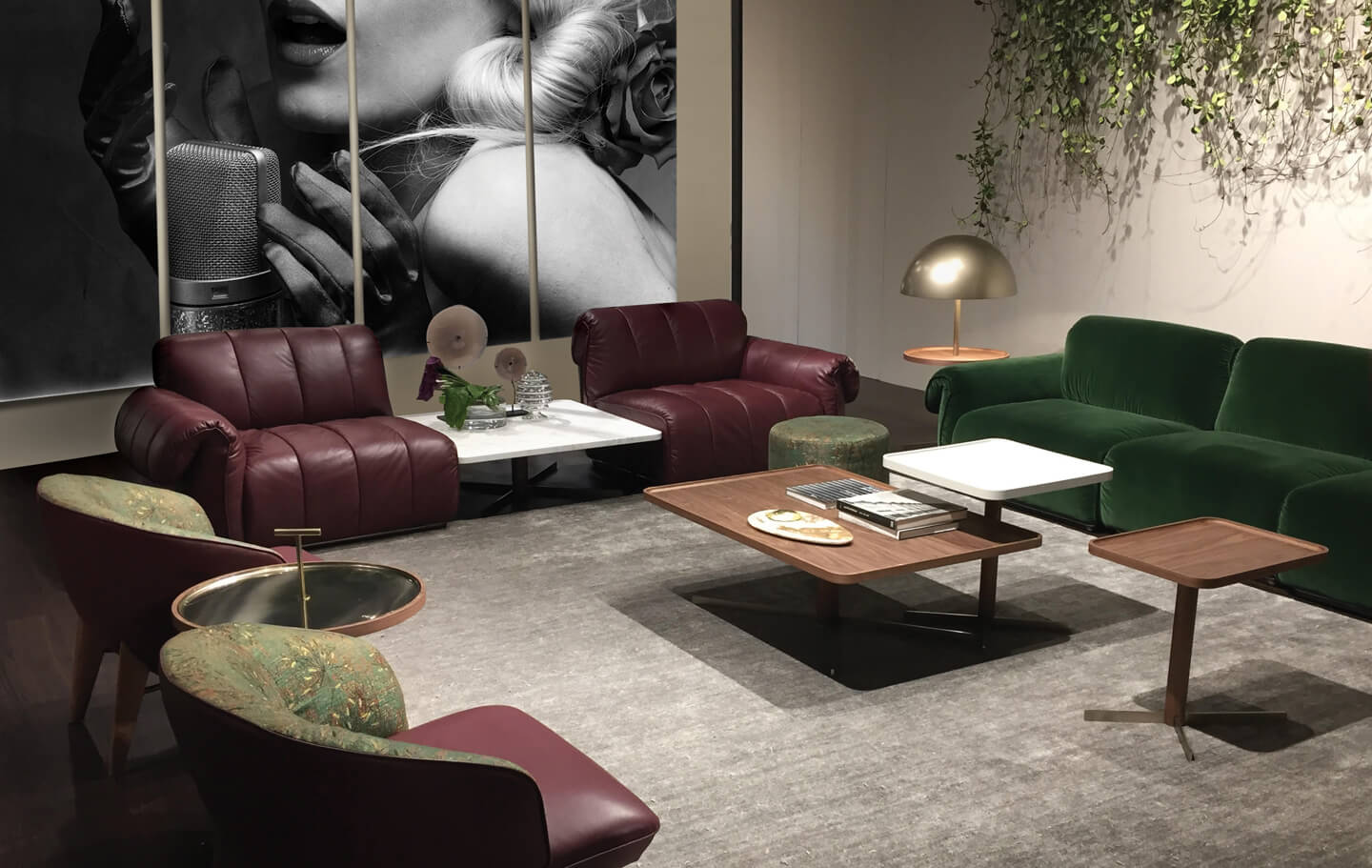 Milan Simplysofas Collection