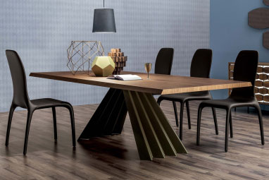 Dining Tables U0026 Chairs | Designer Dining Table U0026 Chairs | Cabinets,  Sideboards, Bookshelves, And Entertainment Console |  Bengaluru,Chennai,Coimbatore,Kochi ...