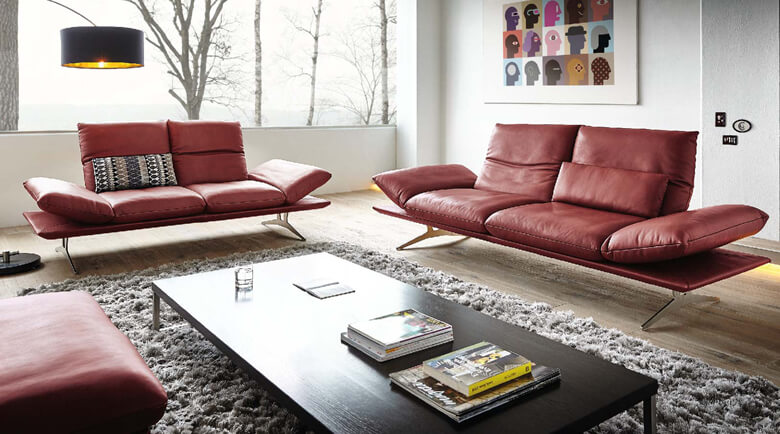 Fabulous Leather Sofas Couches Recliner Sofas Dining Table Set Download Free Architecture Designs Embacsunscenecom