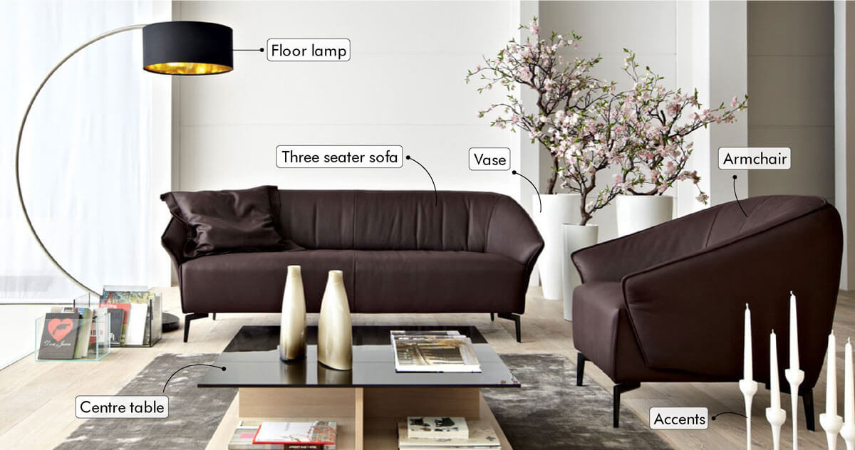 Leather Sofas Amp Couches Recliner Sofas Dining Table