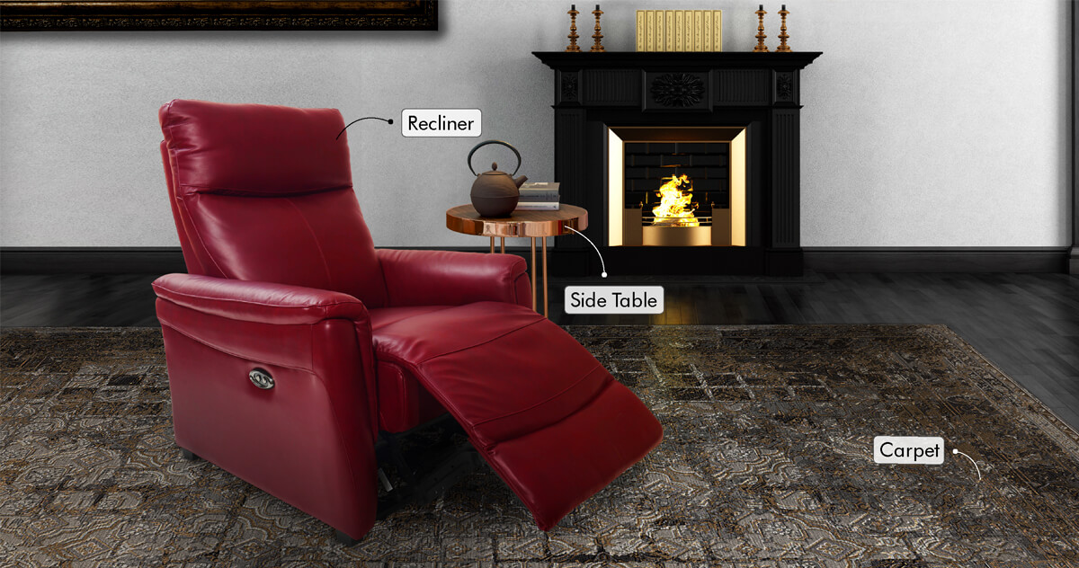 Admirable Leather Sofas Couches Recliner Sofas Dining Table Set Pabps2019 Chair Design Images Pabps2019Com