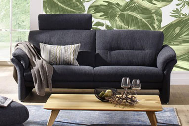 Excellent Luxury Sofas Couches Sectional Sofas Fabric Sofas Beds Unemploymentrelief Wooden Chair Designs For Living Room Unemploymentrelieforg