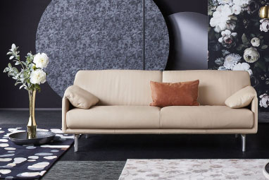SOFAS AND COUCHES Aesthetic And Functional. In Flawless Leather And Fabric  Upholstery. In Numerous Shapes, Sizes And Styles. Some Have Motion  Mechanisms ...