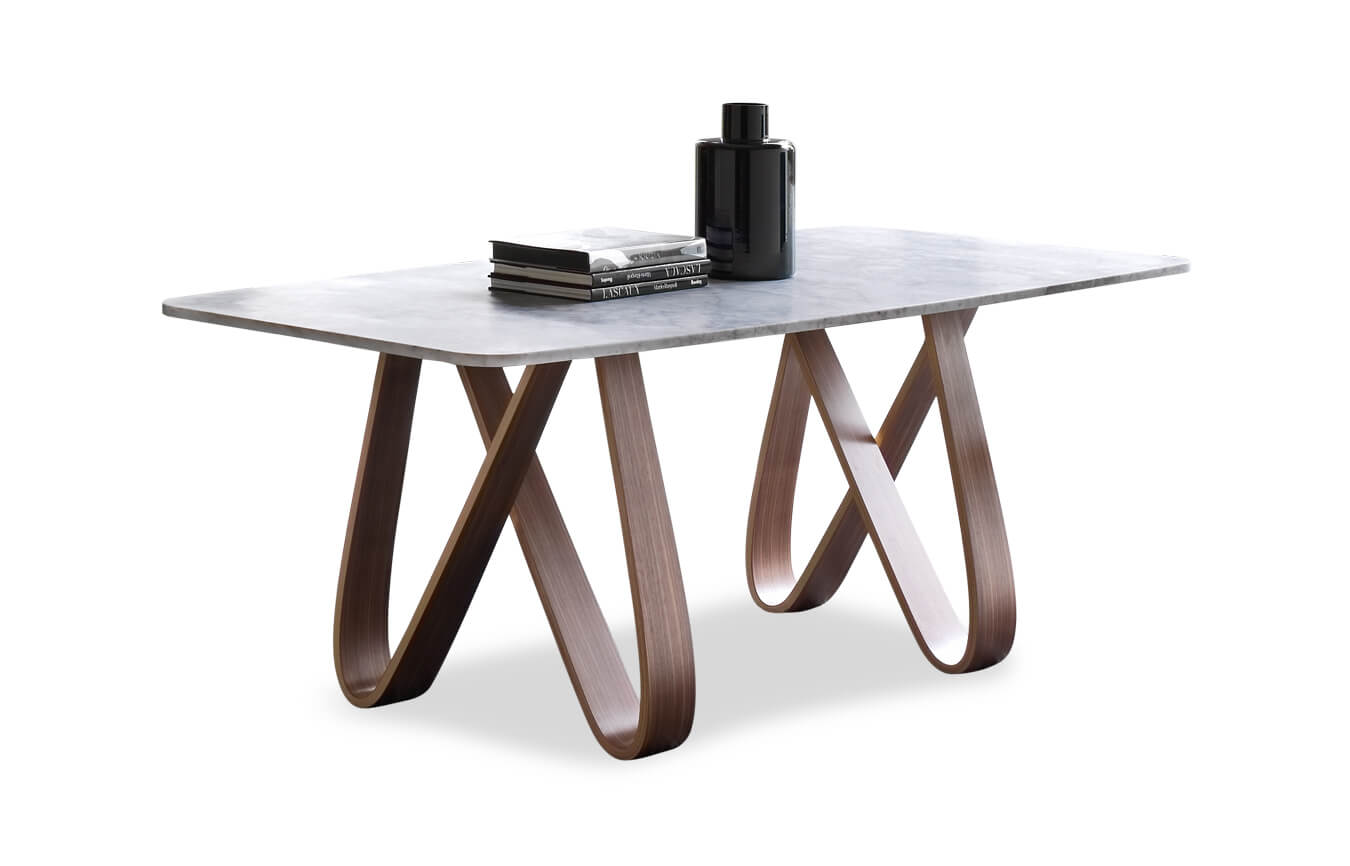 Wooden amp Glass Dining Tables Folding Dining Table Sets  : 1435844293Butterfly1350X8661 from www.simplysofas.in size 1350 x 866 jpeg 41kB