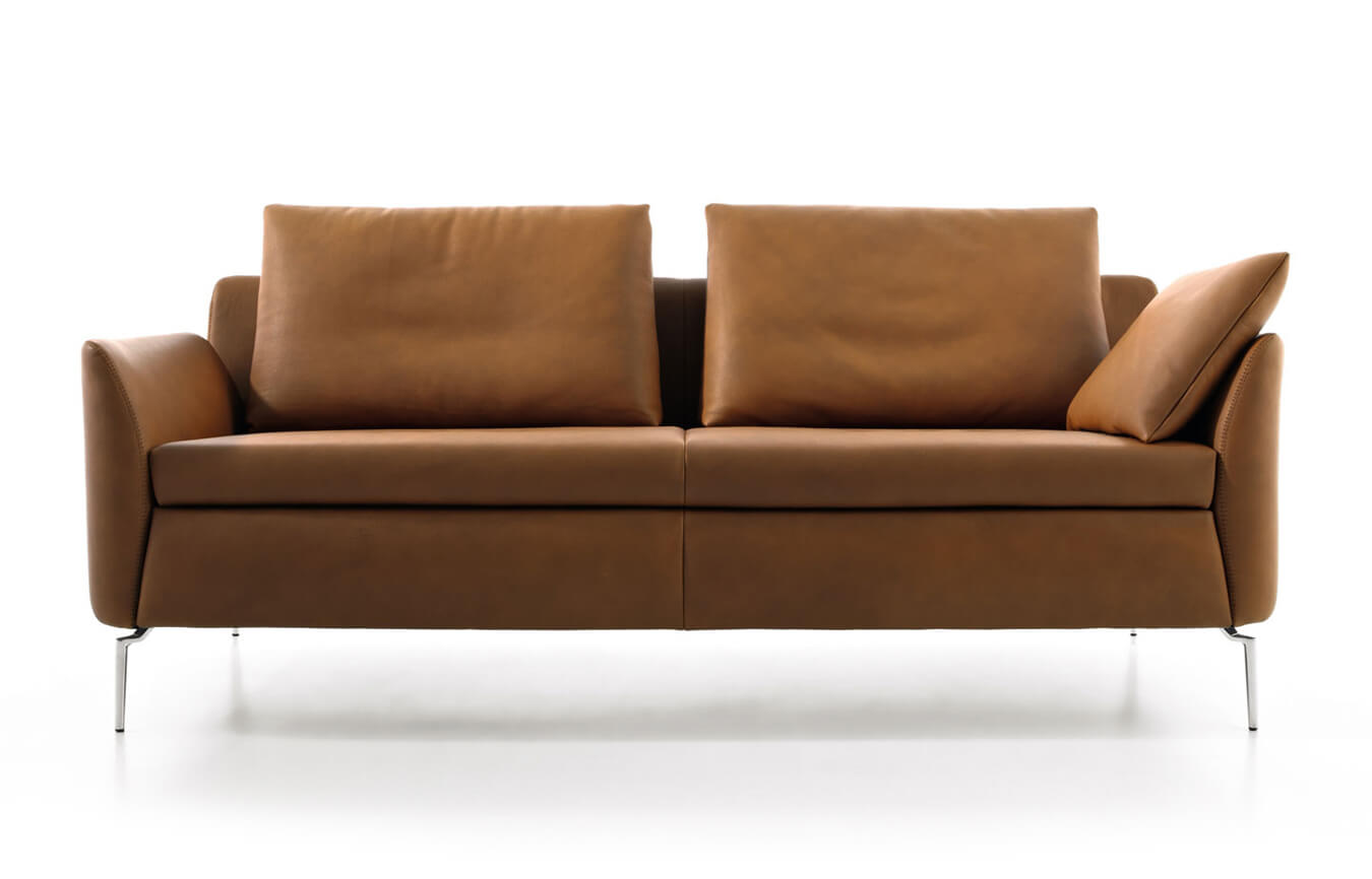 Sofa koinor latest koinor sofa with koinor sofa with sofa for Sofa koinor