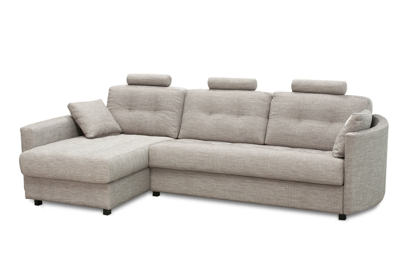 Bolero by Fama simplysofas.in