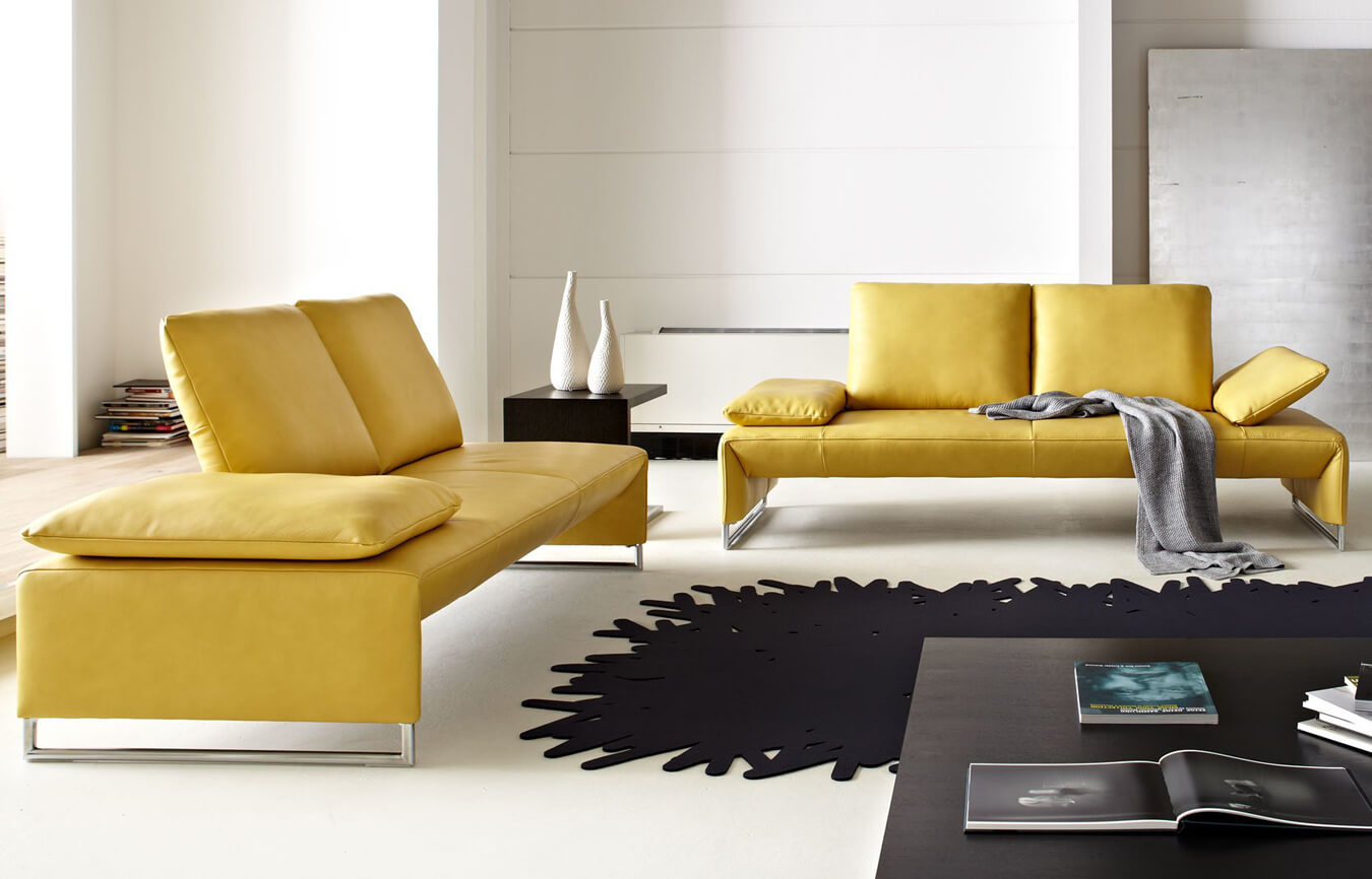 ramon leather sofas couches bengaluru coimbatore. Black Bedroom Furniture Sets. Home Design Ideas