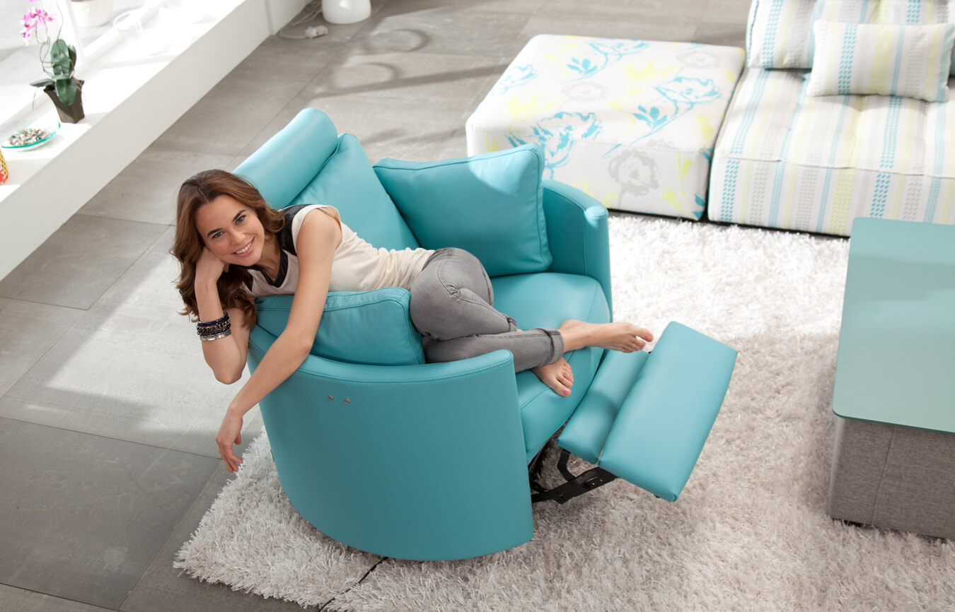 Moon by Fama simplysofas.in