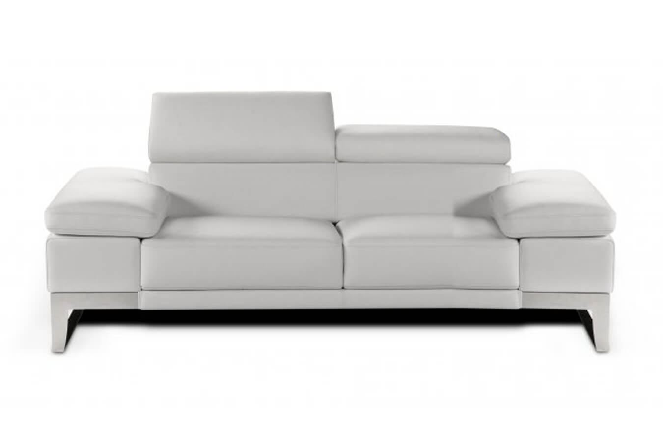 Nicoletti Home Leather Sofas Amp Couches Italian Furniture