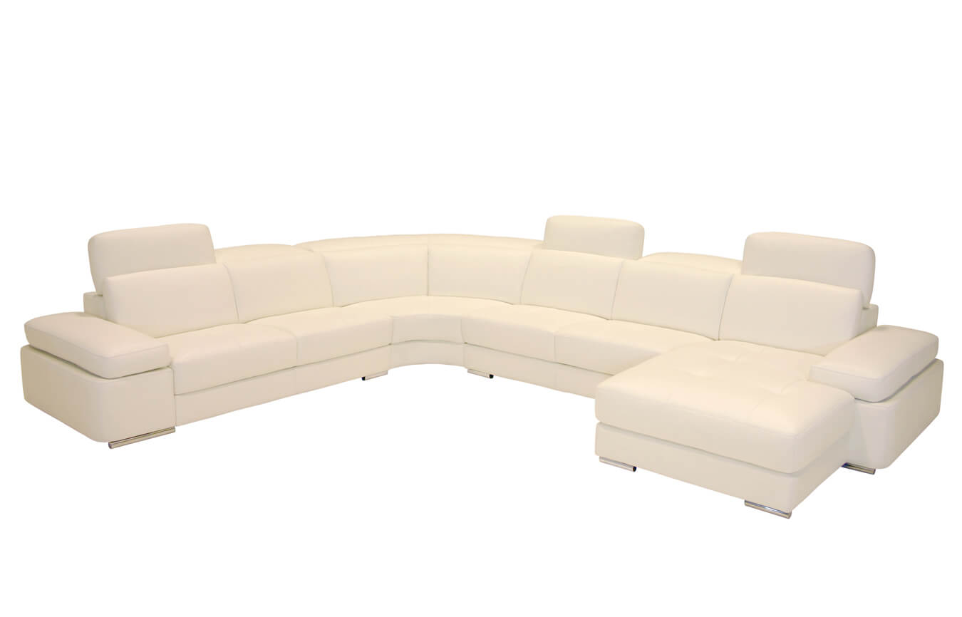 becker hamburg l seater sectional living room sofa pune coimbatore. Black Bedroom Furniture Sets. Home Design Ideas