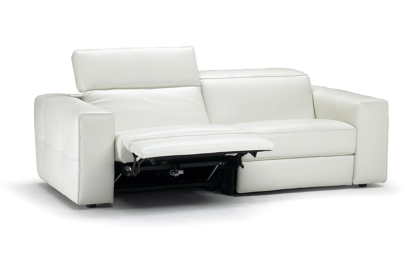 with power width davidepower sofa products item cream davide threshold editions recliner reclining trim natuzzi height