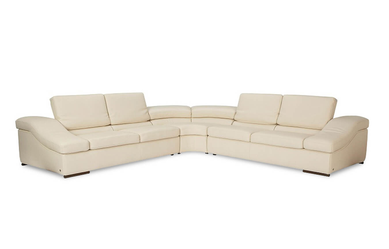Miraculous Wave Natuzzi Sectional Sofas Simplysofas Alphanode Cool Chair Designs And Ideas Alphanodeonline