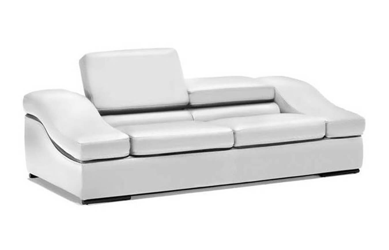 Awesome Wave Natuzzi Sofa And Couches Simplysofas Alphanode Cool Chair Designs And Ideas Alphanodeonline