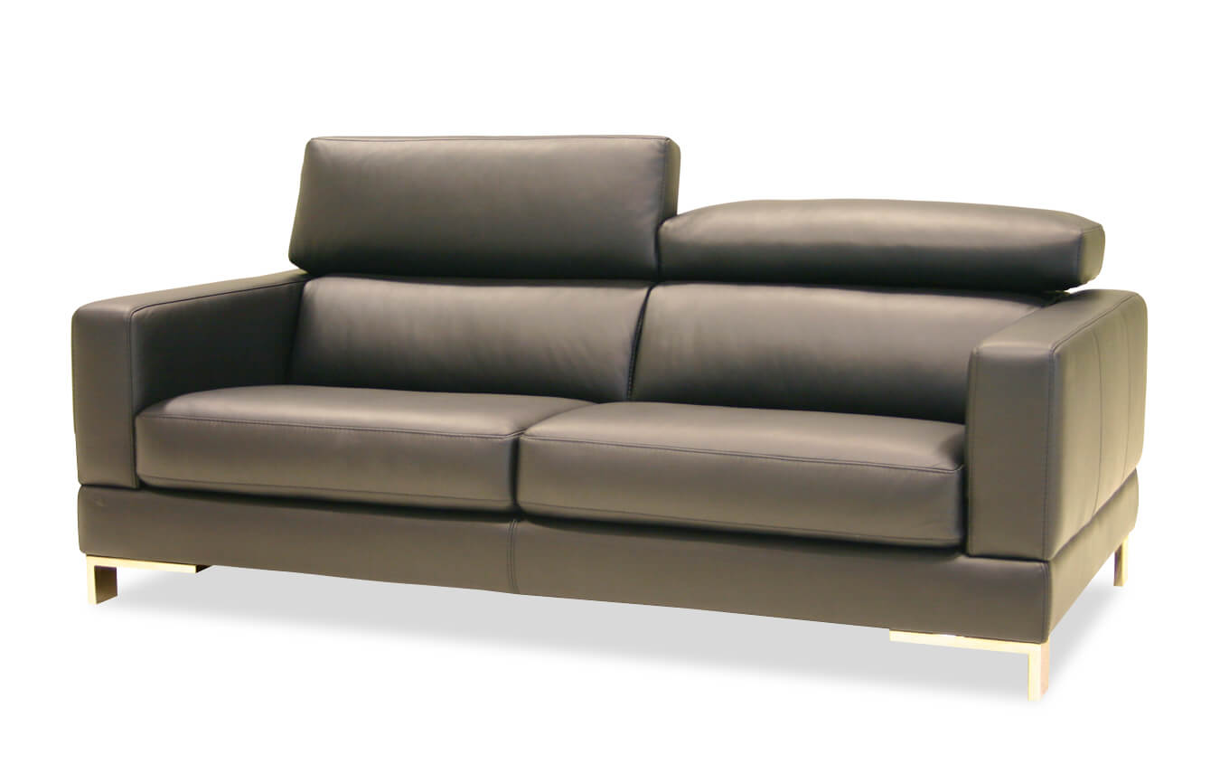 sofas berlin affordable berlin with sofas berlin tolle. Black Bedroom Furniture Sets. Home Design Ideas
