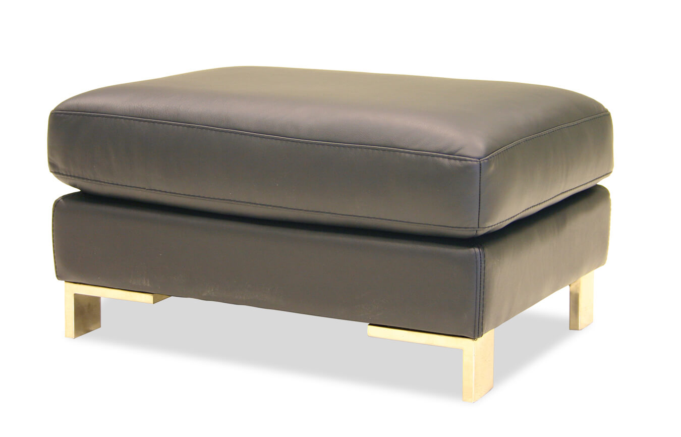 Berlin Becker Sofa And Couches Simplysofas