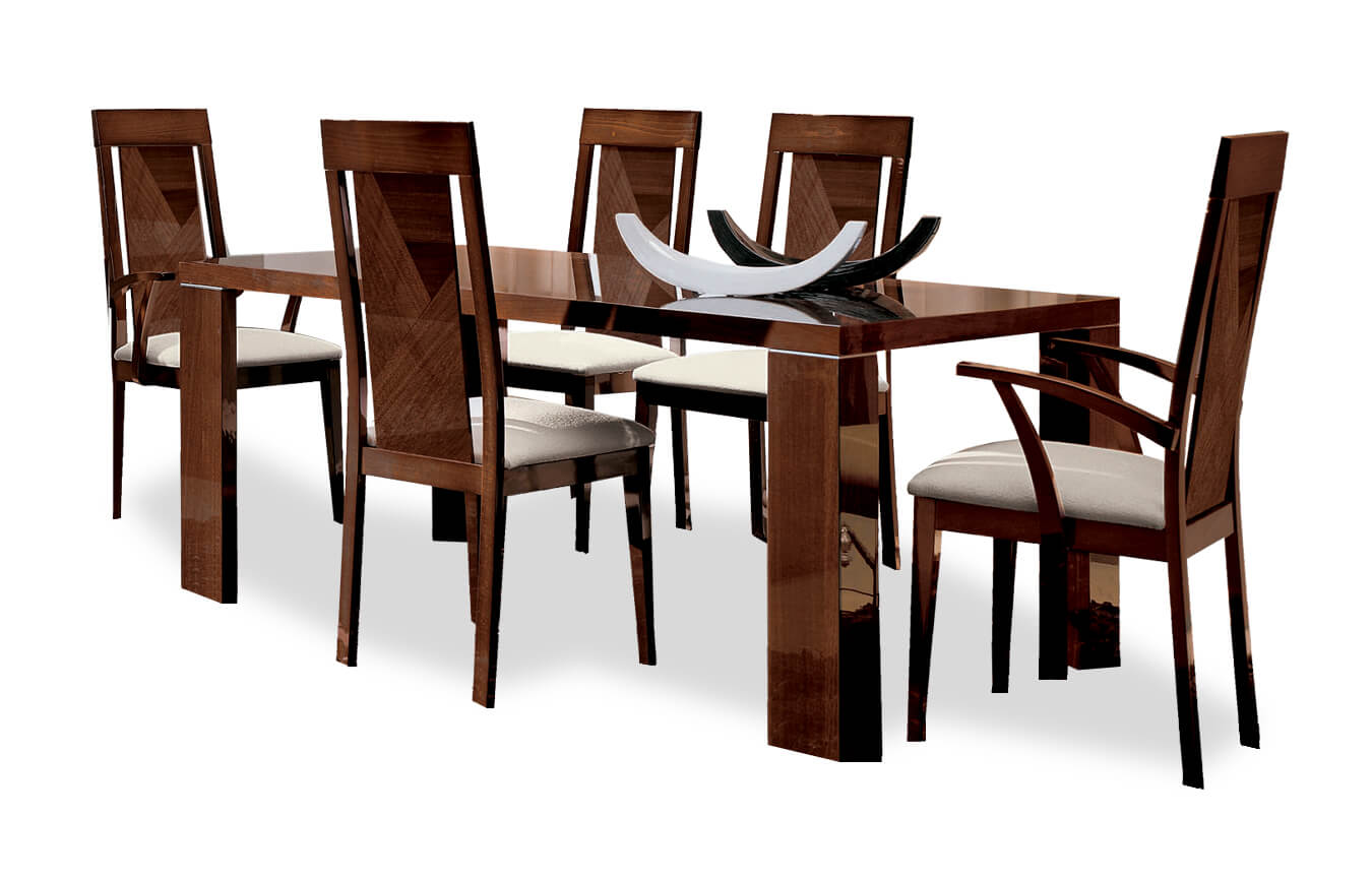 Wooden amp Glass Dining Tables Folding Dining Table Sets  : 1436354920Capri1350X8661 from www.simplysofas.in size 1350 x 866 jpeg 79kB