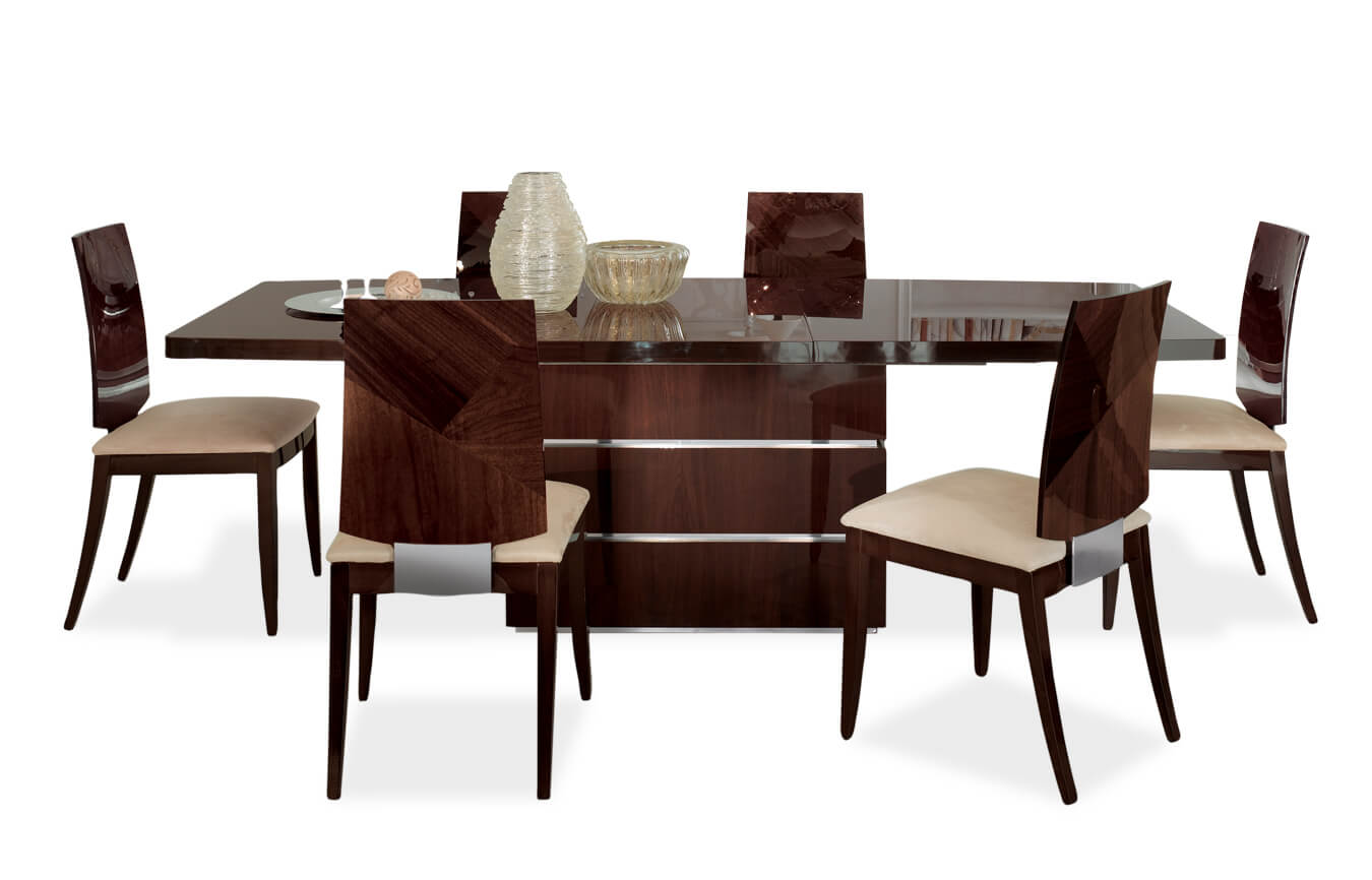 Wooden amp Glass Dining Tables Folding Dining Table Sets  : 1436355126Garda1350X8661 from www.simplysofas.in size 1350 x 866 jpeg 56kB