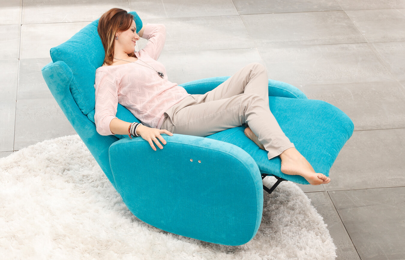 Kim by Fama simplysofas.in