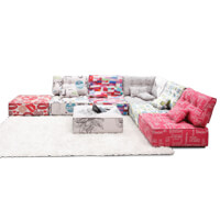 Arianne love by Fama simplysofas.in