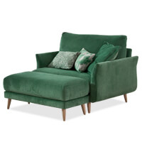 My Cuore Fama Sofa And Couches Simplysofas