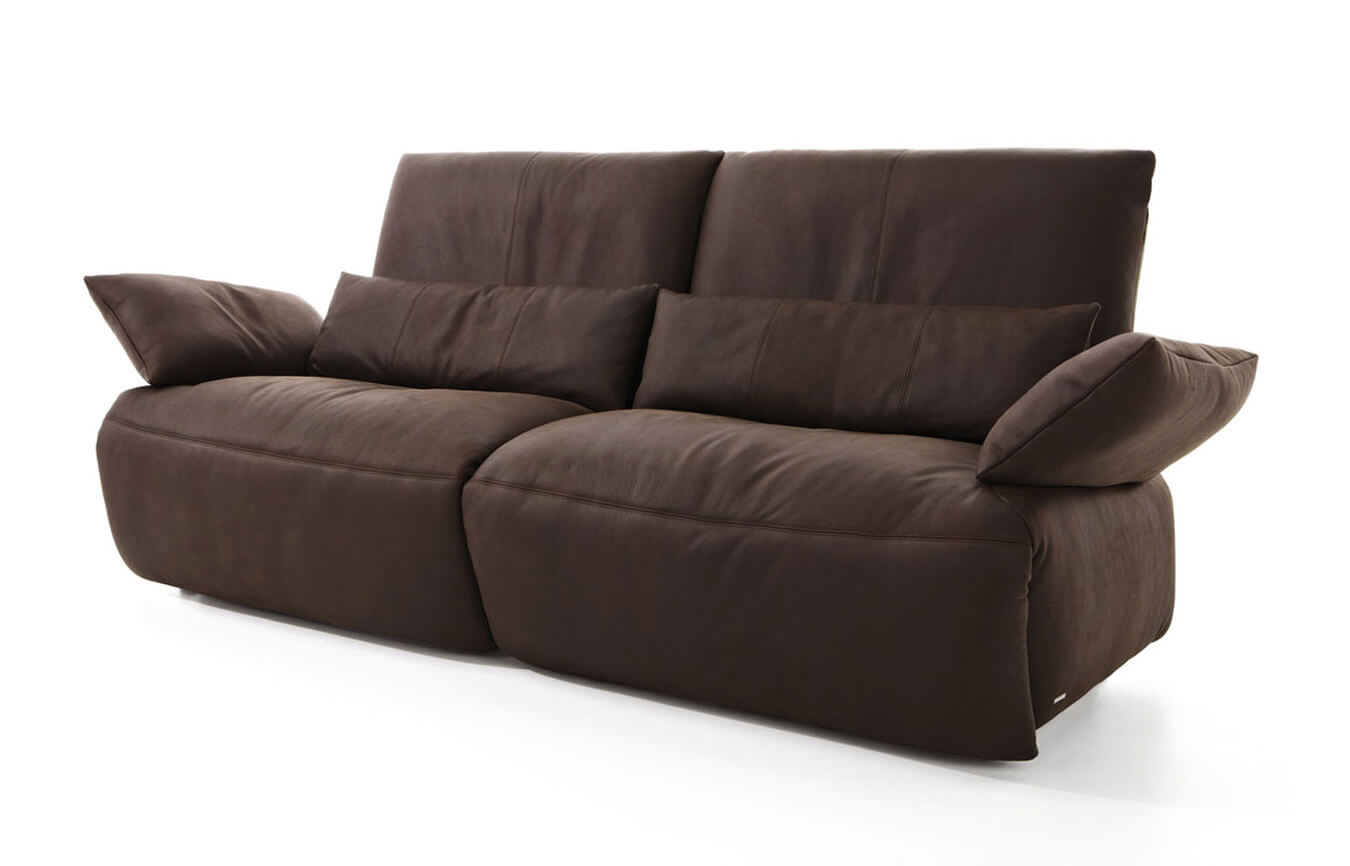 Easy By Koinor Simplysofas.in ...