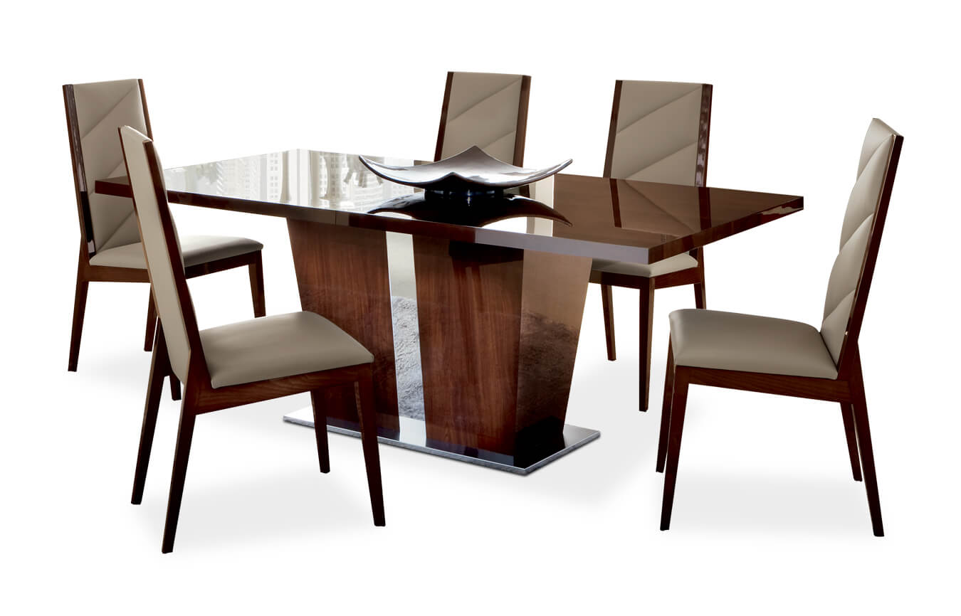 Wooden amp Glass Dining Tables Folding Dining Table Sets  : 1436429108Italia1350X8661 from www.simplysofas.in size 1350 x 866 jpeg 62kB