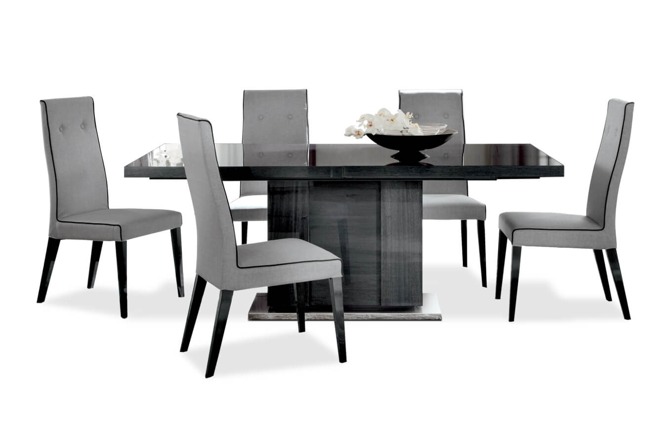 Wooden amp Glass Dining Tables Folding Dining Table Sets  : 1436429299Montecarlo1350X8661 from www.simplysofas.in size 1350 x 866 jpeg 44kB