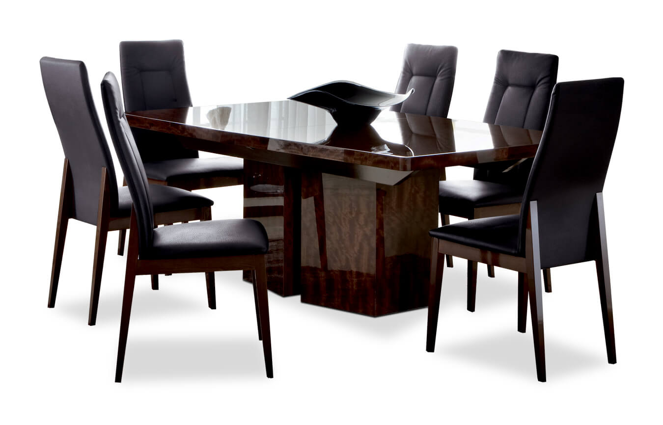 Wooden U0026 Glass Dining Tables | Folding Dining Table Sets |  Bengaluru,Kochi,Chenni,Coimbatore   Simply Sofas