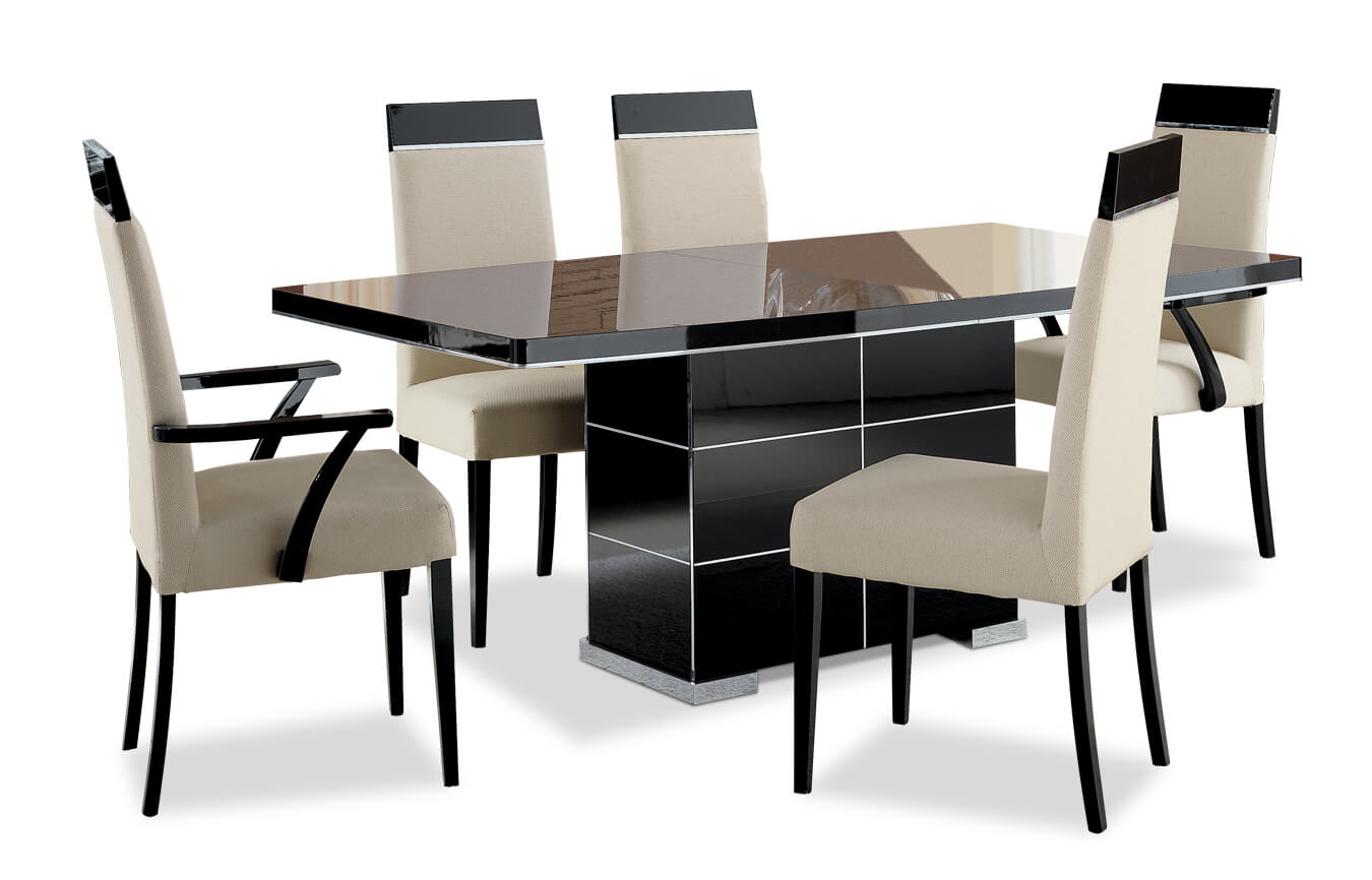 Wooden Amp Glass Dining Tables Folding Dining Table Sets