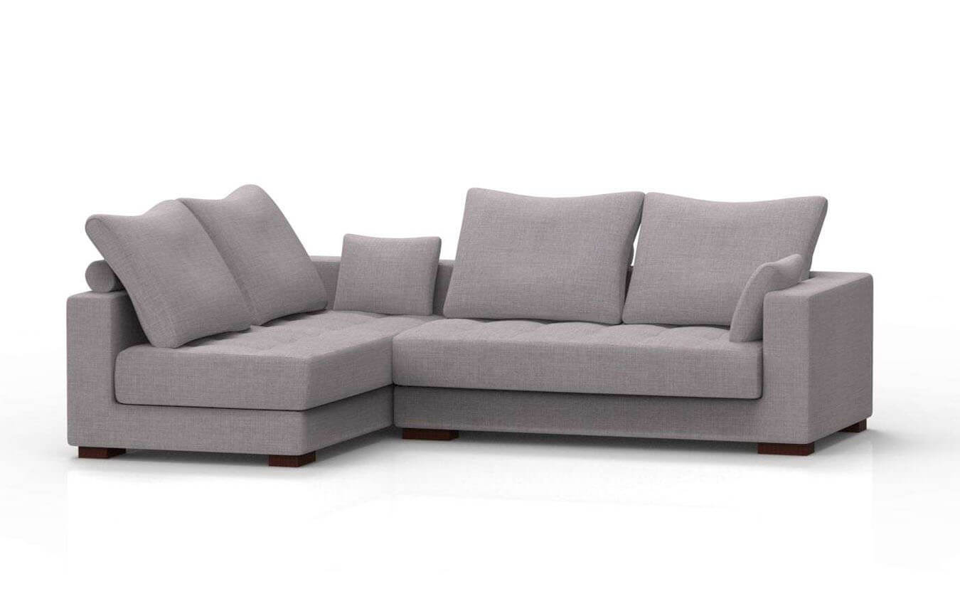 Fama Fabric Sofas Amp Chairs