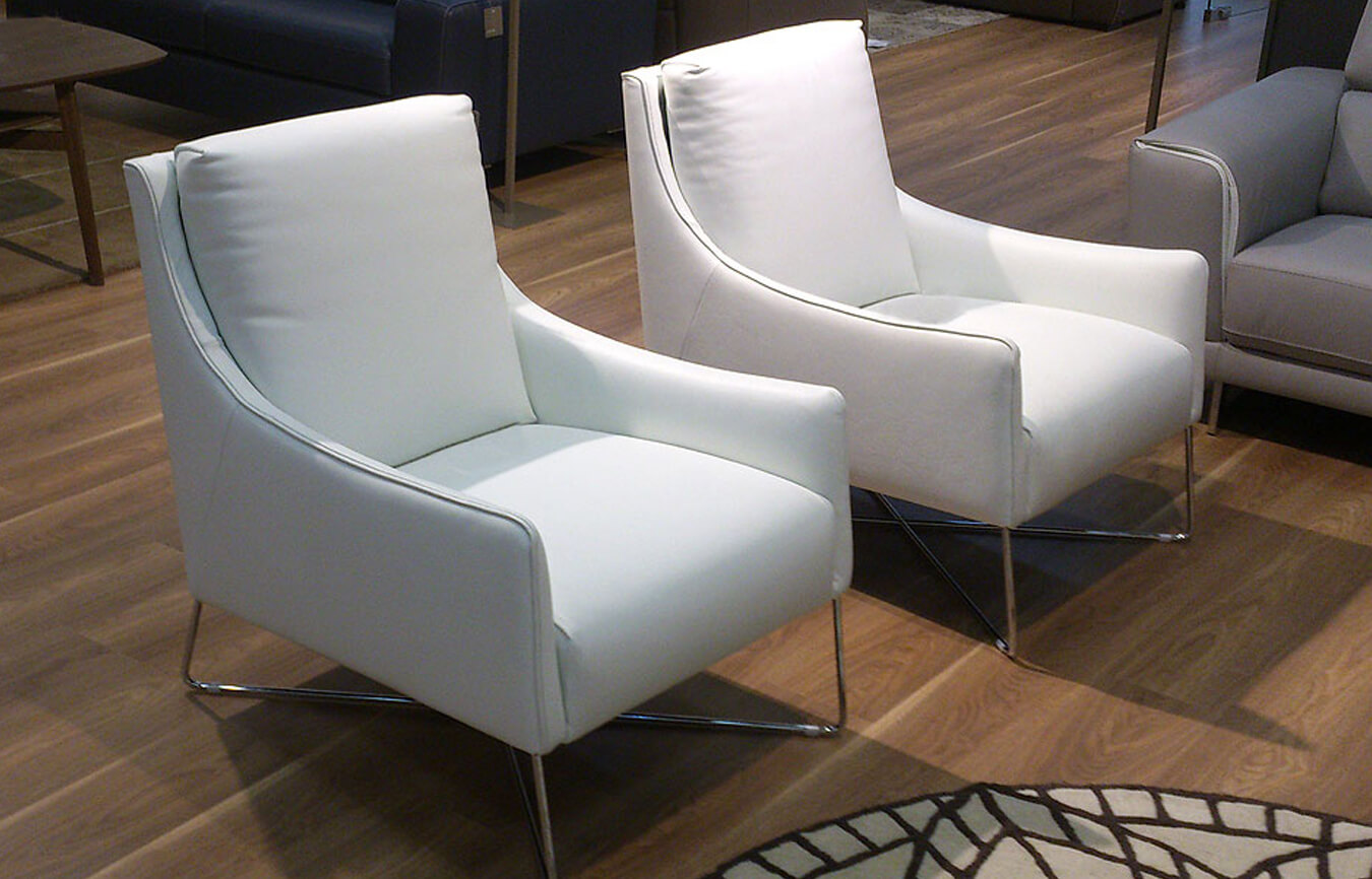 B903 Natuzzi Editions Sofa And Couches Simplysofas