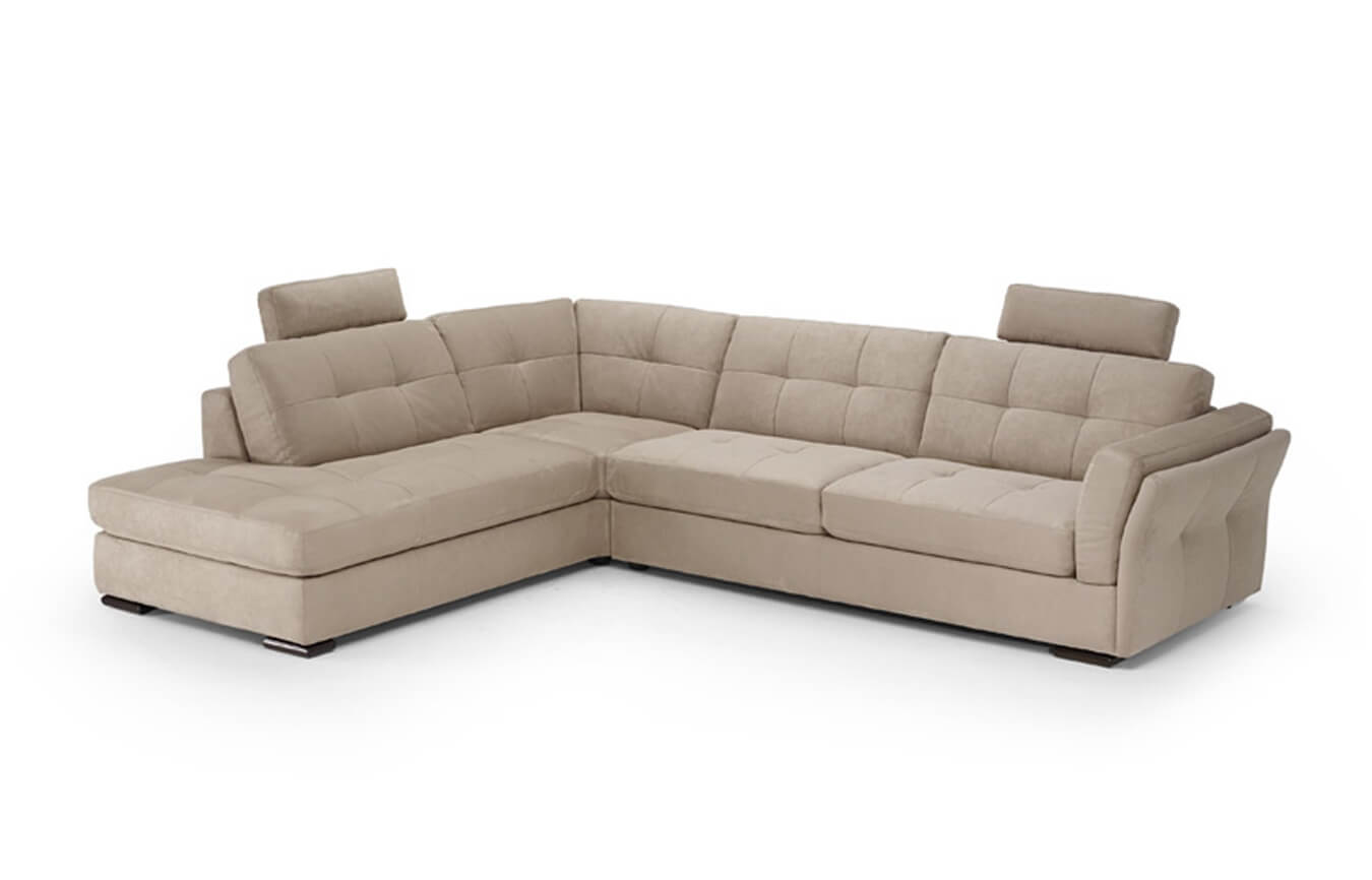 Exceptional Simply Sofas