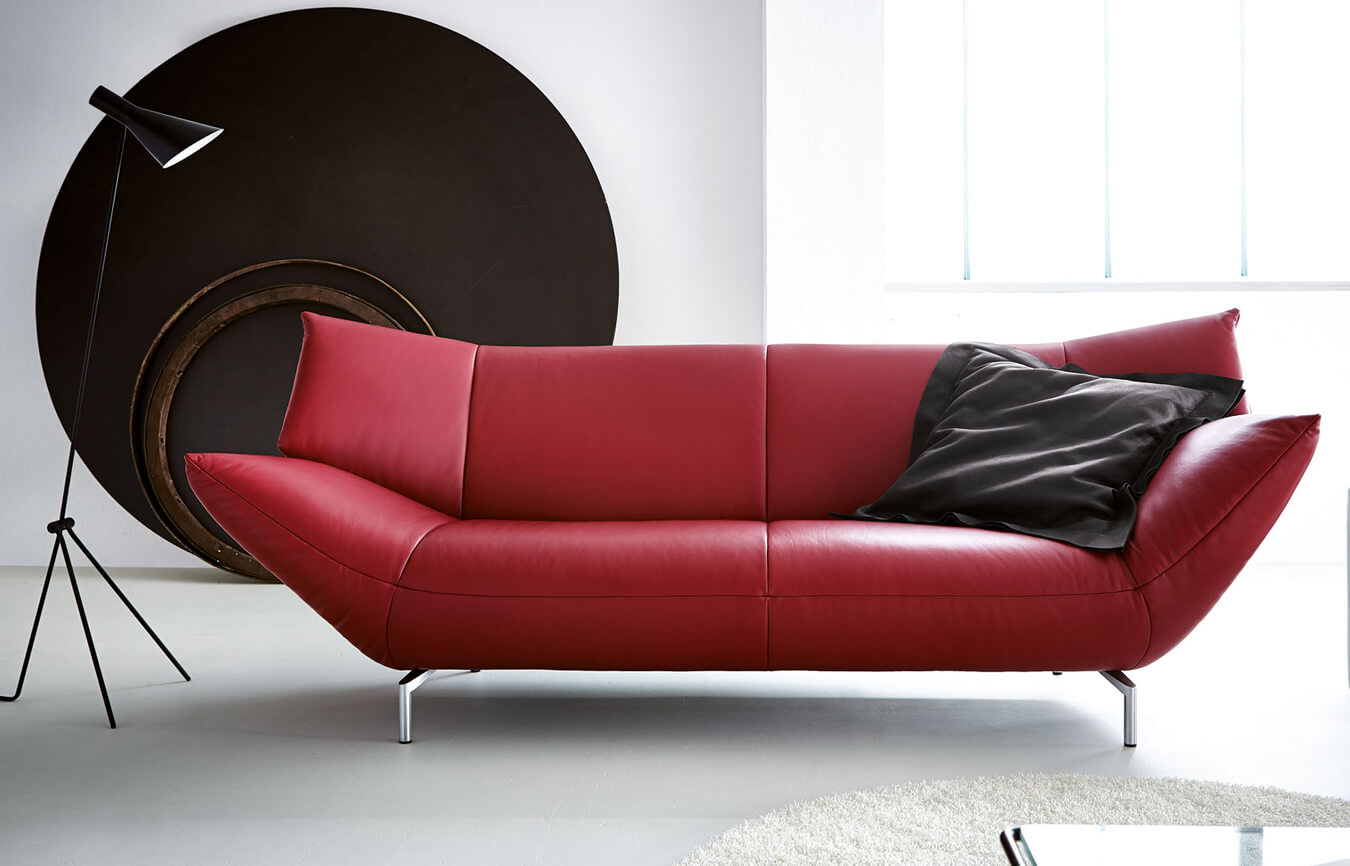 rosa sofa the rosa sofa with rosa sofa classic and. Black Bedroom Furniture Sets. Home Design Ideas