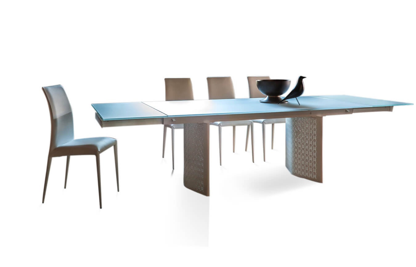 Wooden amp Glass Dining Tables Folding Dining Table Sets  : 1444921573VENEZIA1350X8661 from www.simplysofas.in size 1350 x 866 jpeg 35kB