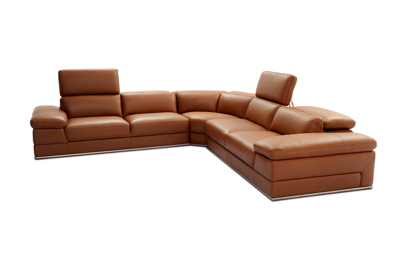 U shaped couch product reviews buy millbury home garcia for L shaped couch name