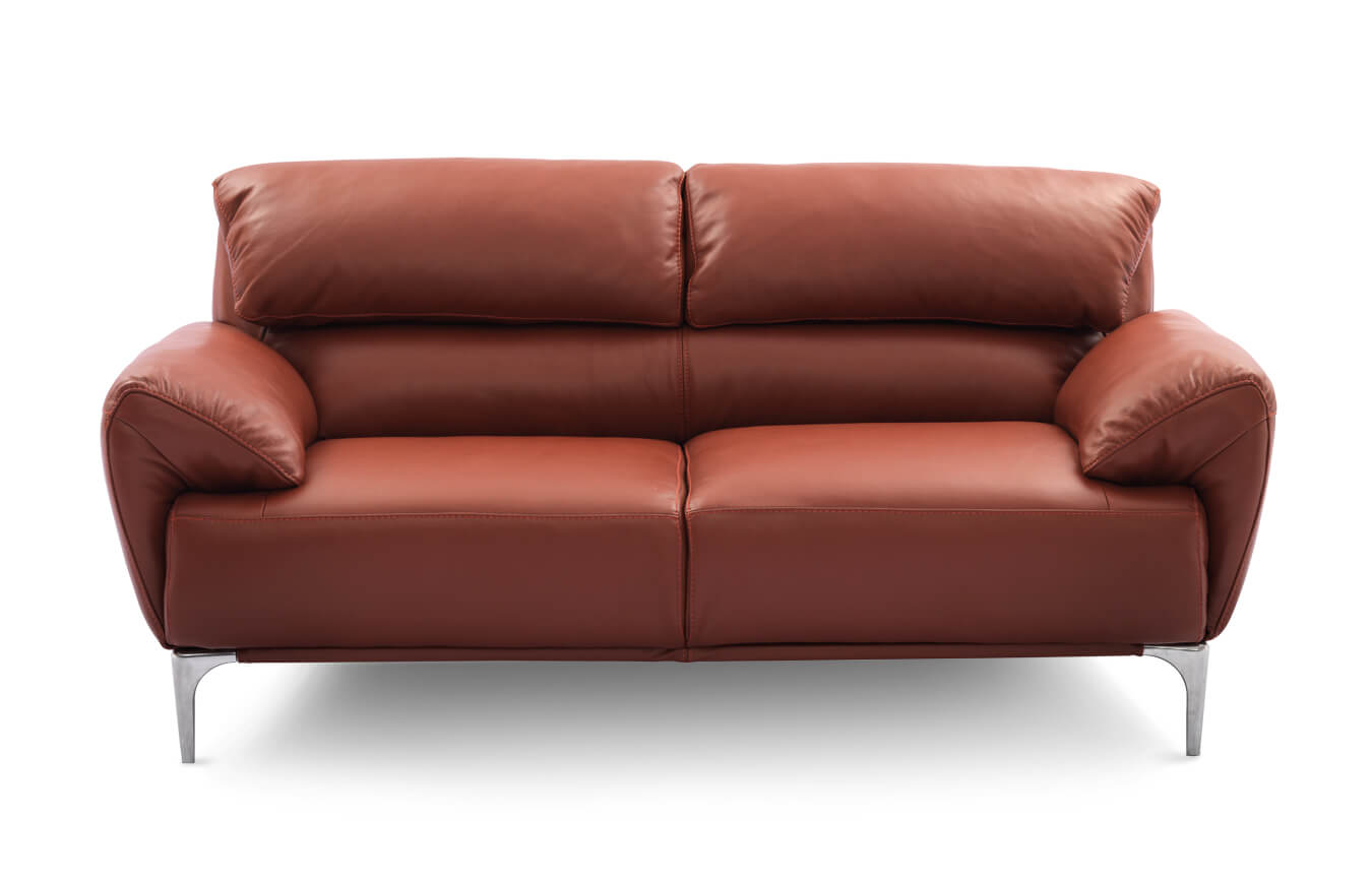 Rehoboth Furniture Stores Ocean City Maryland Furniture Stores Donaway Furniture Simply Sofas