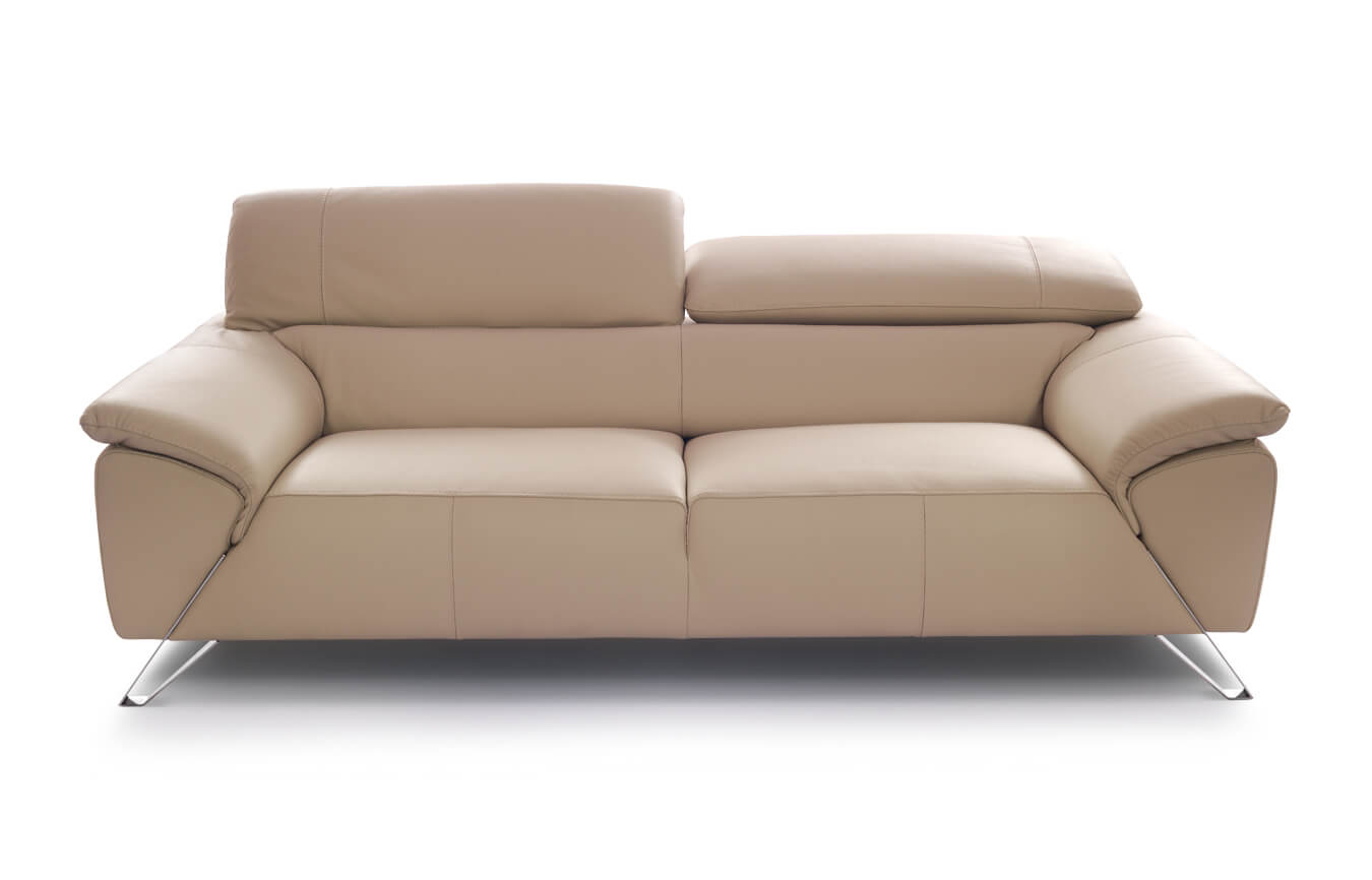 100 Sofa Sales In Bangalore Customize Online Sofas Furniture Manufacturer In Bangalore