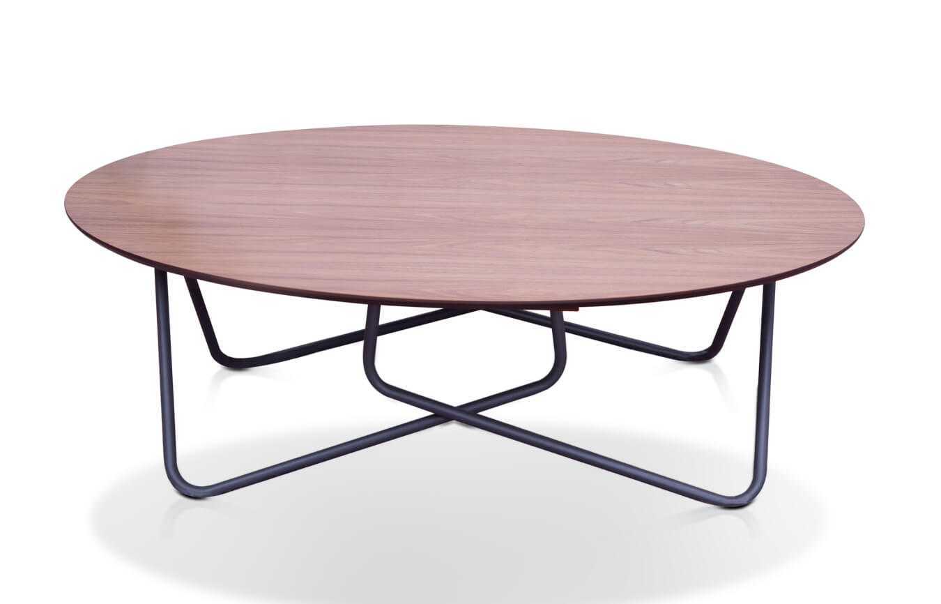 Wooden amp Glass Dining Tables Folding Dining Table Sets  : 1476872016pop20table1350X866 from www.simplysofas.in size 1350 x 866 jpeg 42kB