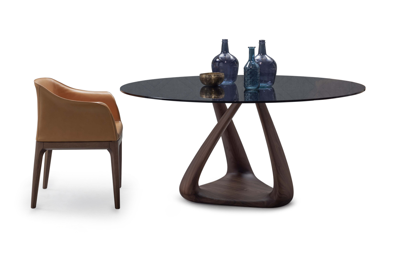 Wooden amp Glass Dining Tables Folding Dining Table Sets  : 1476874329Rizoma1350X866 from www.simplysofas.in size 1350 x 866 jpeg 200kB