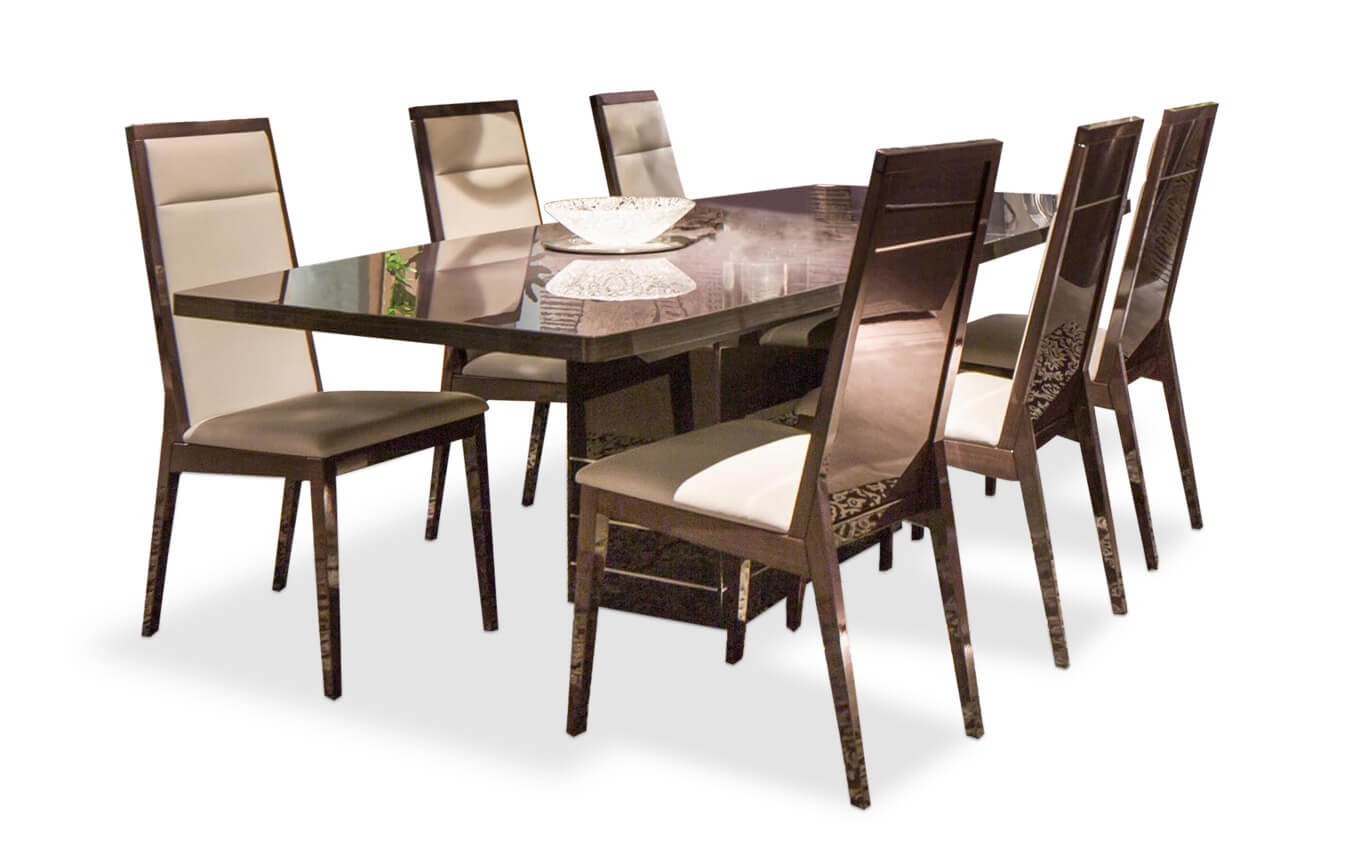 Wooden amp Glass Dining Tables Folding Dining Table Sets  : 1476876040Heritage1350X8661 from www.simplysofas.in size 1350 x 866 jpeg 73kB
