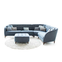 Astoria by Fama simplysofas.in