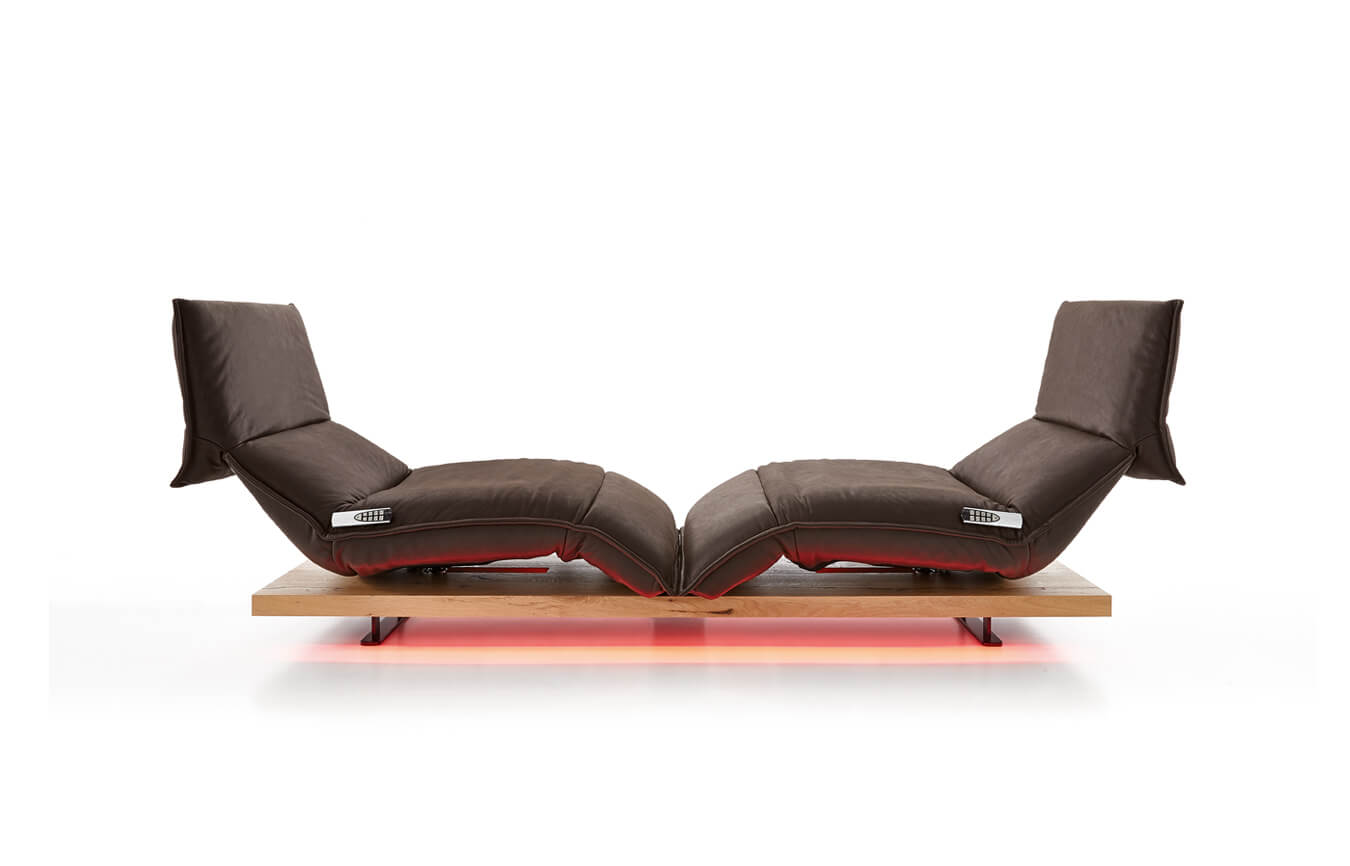 Edit Free Motion Sofas And Couches From Koinor