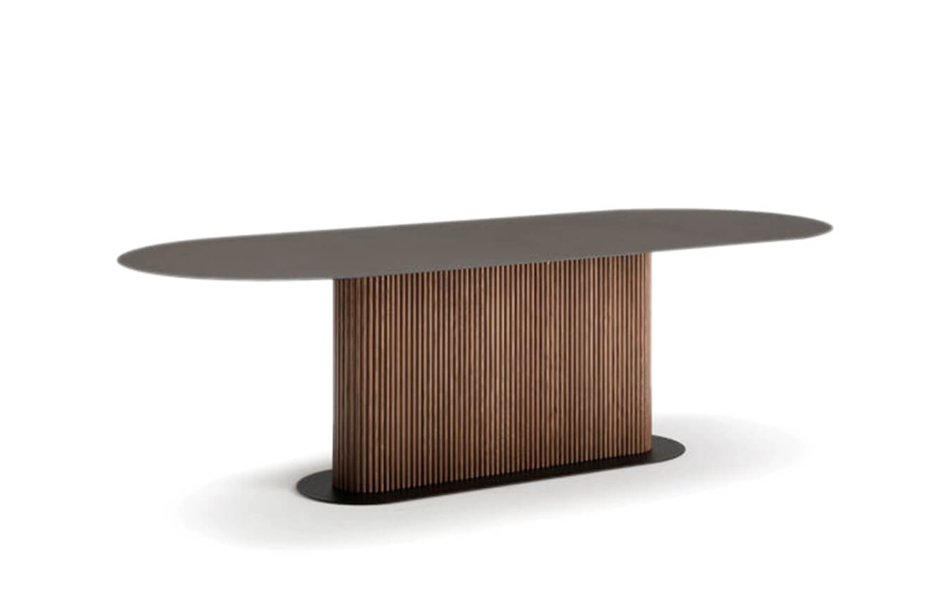 Glass Dining Table Price In Kerala Gallery Dining Table  : 15065843411350 x 866 Alf Rigadin1 from hargapass.com size 1350 x 866 jpeg 28kB