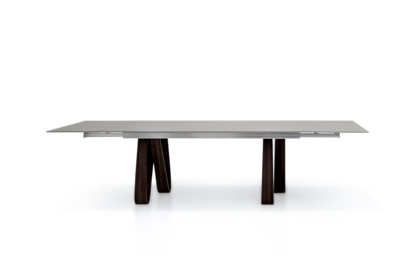 Wooden amp Glass Dining Tables Folding Dining Table Sets  : 15065934451350 x 866 Tonin Casa Butterfly1 from www.simplysofas.in size 1350 x 866 jpeg 16kB