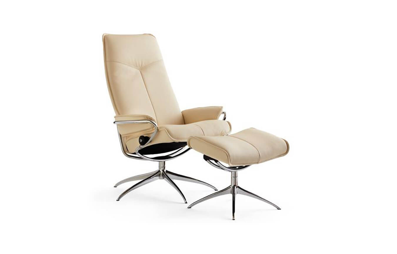 Stressless Recliners Stressless Ekornes Chair Simply