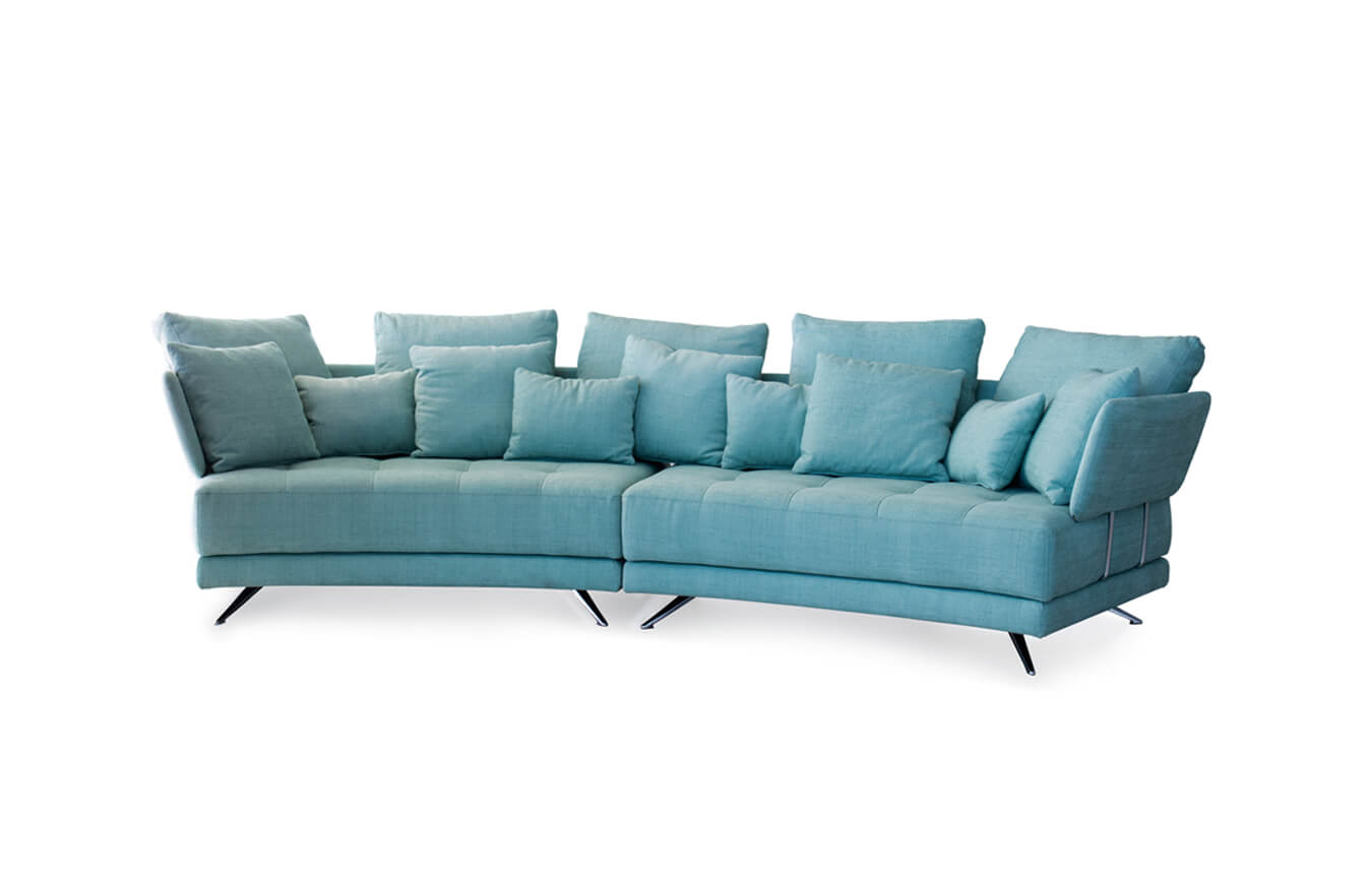 Best place to buy sofa in bangalore 28 images where for Best place for sofas