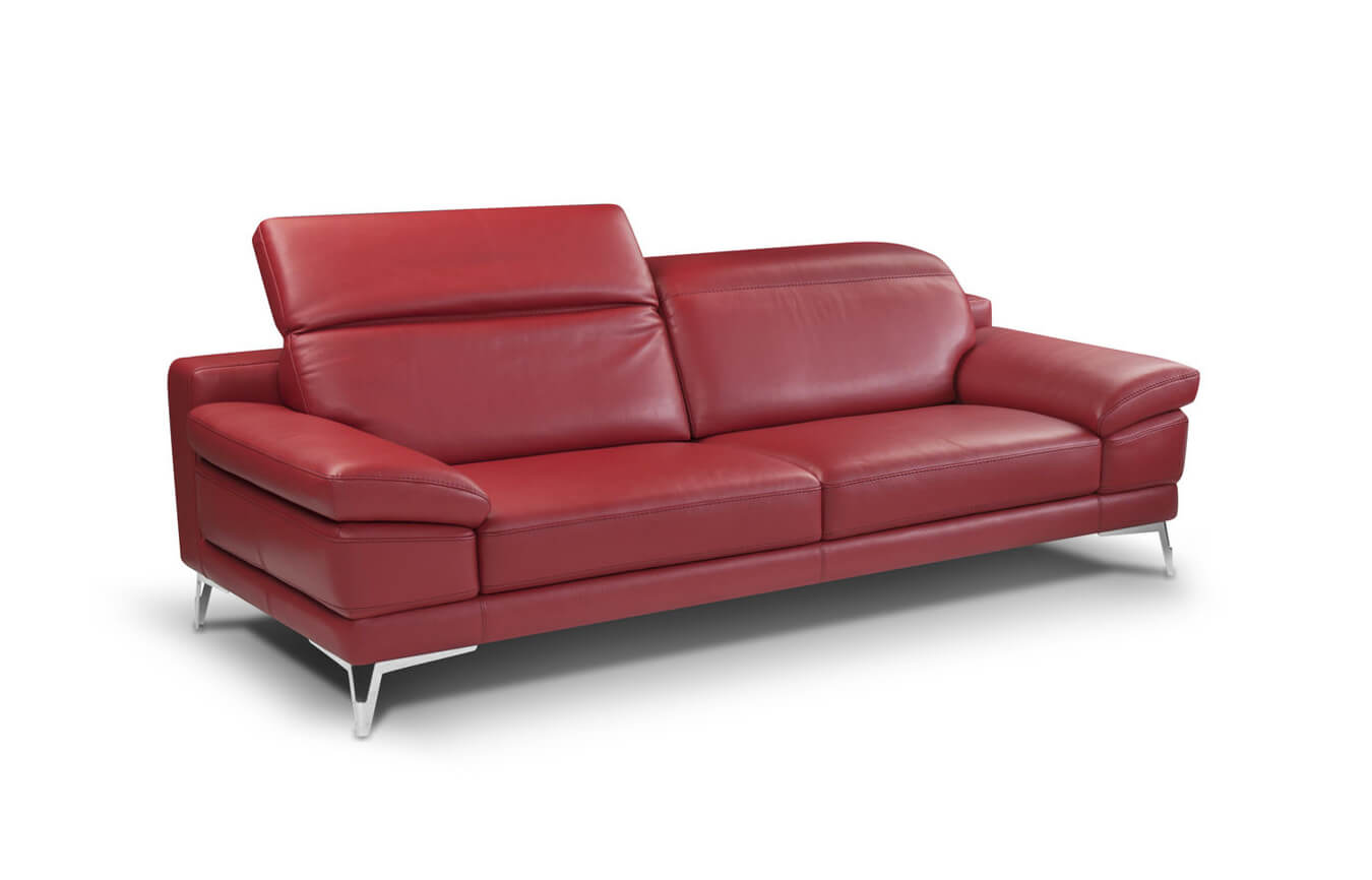 http://www.simplysofas.in/sofa_and_couches/nicoletti_home/pepper