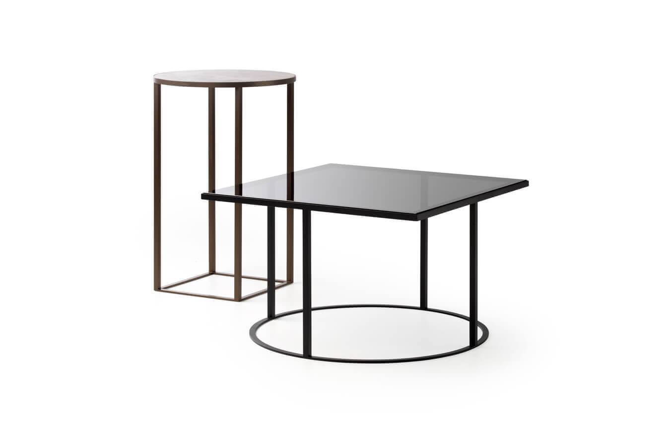 Side Tables Glass Coffee Tables Center Tables Bengaluru