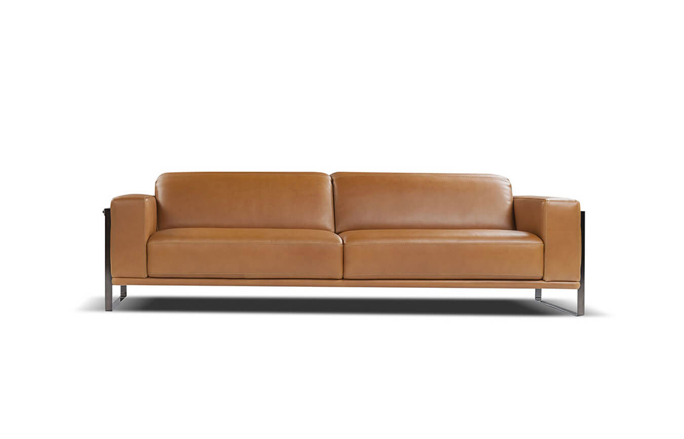 Prime Nicoletti Home Leather Sofas Couches Italian Furniture Andrewgaddart Wooden Chair Designs For Living Room Andrewgaddartcom