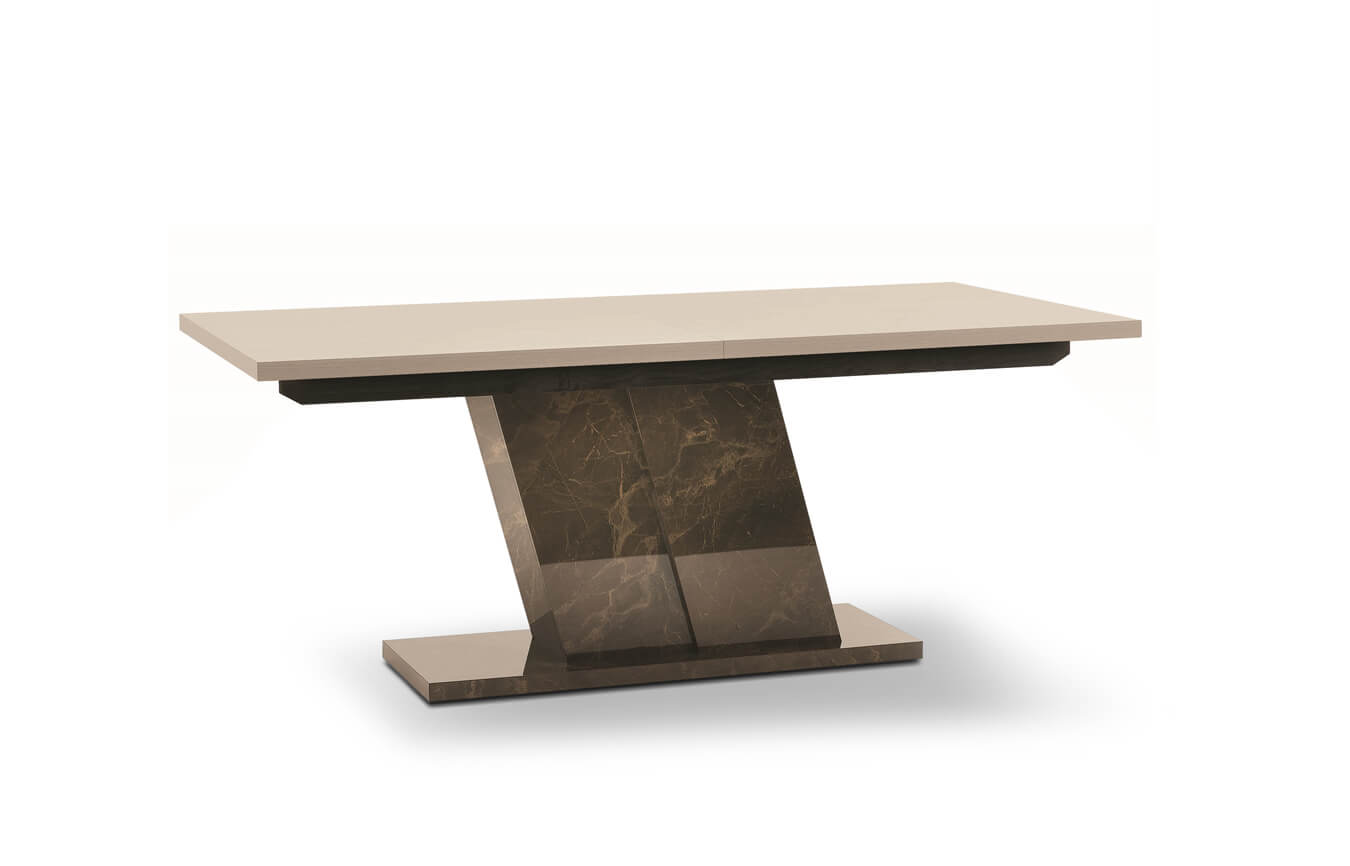 Wooden & Glass Dining Tables   Folding Dining Table Sets   Bengaluru